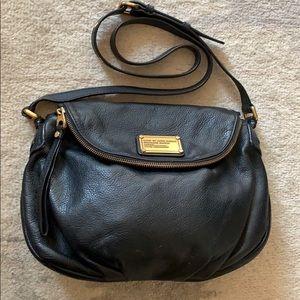 Marc Jacobs large Natasha bag